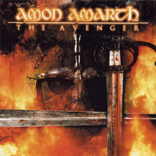 Amon_Amarth___Th_4dfbaac42b73a.jpg