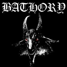 Bathory___Bathor_4c8003e976d13.jpg