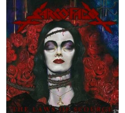 Sarcofago___The__5262d7efa4aae.jpg