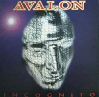 Avalon___Incogni_4ba4c2871793f.jpg