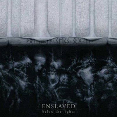 Enslaved___Below_5261cd135e366.jpg