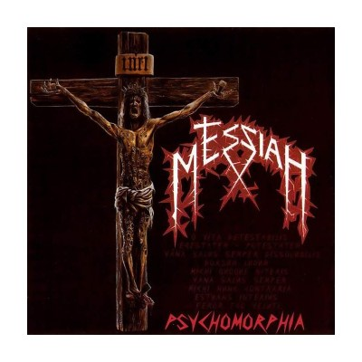 Messiah___Psycho_528fded479e89.jpg