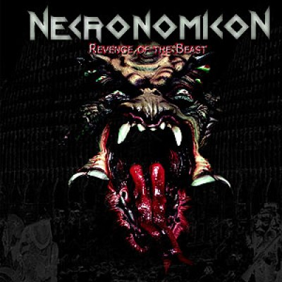Necronomicon___R_4be5880127bd3.jpg