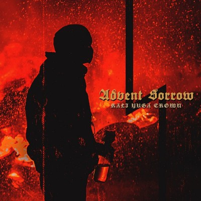 advent sorrow