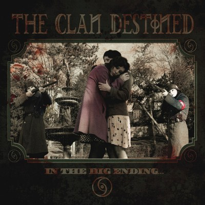 clan destined