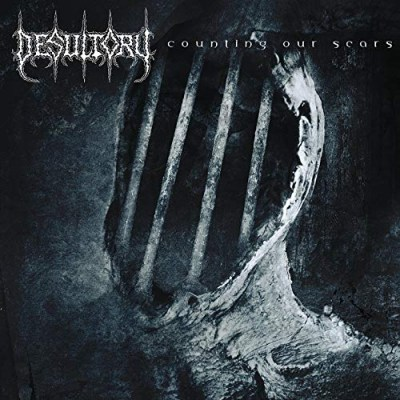 desultory counting