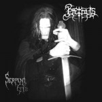 entrails_serpentseed