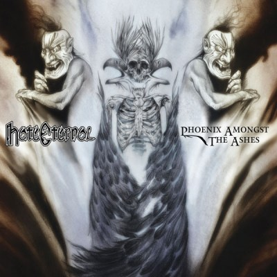 hate eternal phoenix