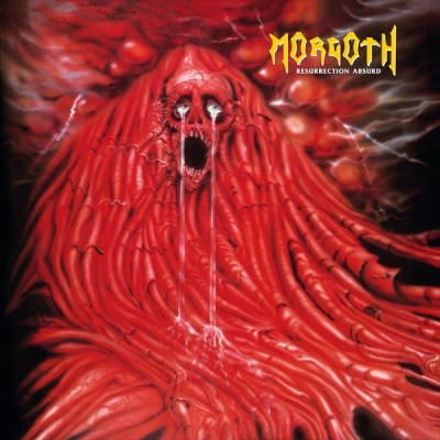 morgoth mlps