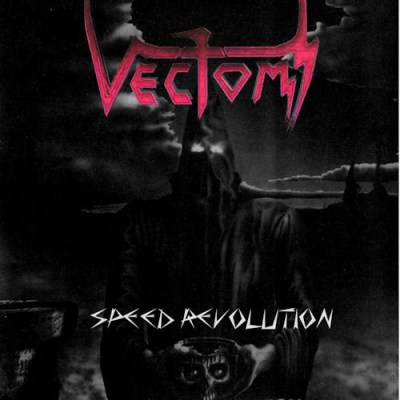 vectom speed